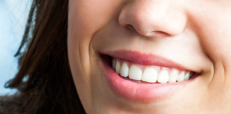 Teeth-768x380