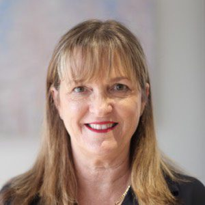 Christine Nicol