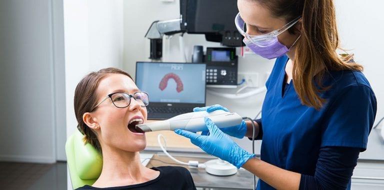 Whyte Orthodontics - Biloela
